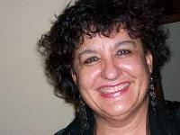 Conoce a María Teresa Bravo Bañon