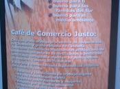 Cáritas Española Café Comercio Justo