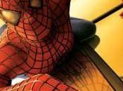 Irán declara guerra Spiderman