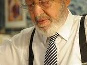 Vicente Carranza, medalla mérito artesano Castilla Mancha