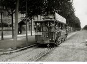'Brangulí': Fotografías Barcelona 1909 1945