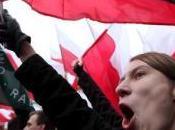 extremistas empañan celebración independencia Polonia