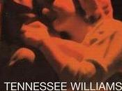 Tennessee Williams Tranvía Llamado Deseo