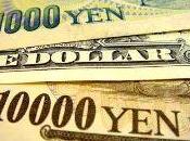 aire Dólar