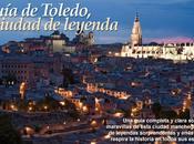 Presentamos Guía Toledo