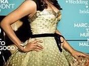 Priyanka Chopra portada Vogue