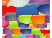 diez reglas social media