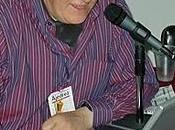 Leontxo García, contador historias ajedrez moderno