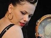 Cronica concierto Imelda Sala Mirror (12/11/2010)