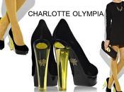 Quiero unos charlotte olympia