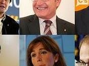 Elecciones Catalunya Coste Desafección