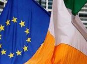 Rescatar Irlanda costaria 100.000 millones contaria Reino Unido