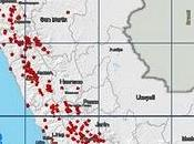 Empresas Mineras Acumulan Utilidades Netas 10.889,9 Millones nuevos soles Setiembre 2010.