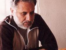 Fallece años Larry Evans