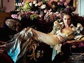 """Masters Photography: Años Vanity Fair"""