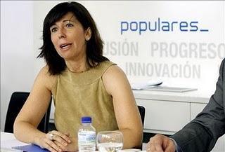 Elecciones en Catalunya (2) - Astracanadas de Campaña