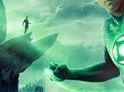 Green Lantern: ¡¡¡Habemus Trailer!!!