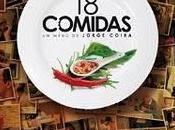 comidas (España, 2010)