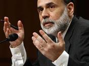 rescate millones Bernanke