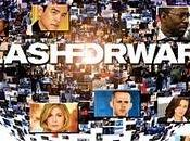 "Serie ""Flashforward"""