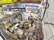 átomos antimateria atrapados laboratorio