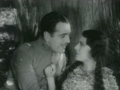 Cine mexicano el burdel - 5 3