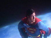 Diálogos Inolvidables: Superman