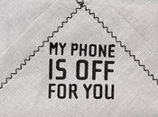 Phone pura intimidad