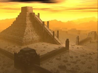 La Música de la antigua Sumeria