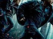 Estreno: Harry Potter Reliquias Muerte: Parte bella bestia