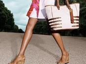 Colección Crucero 2011 Jimmy Choo. Choo Cruise Collection