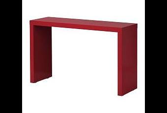 T preguntas mesa auxiliar para cama grande paperblog - Mesa auxiliar cama ...