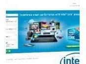 tecnologías crecerán fuerza 2011