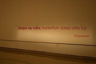 Uma América Pintada Oswaldo Guayasamín Museo Oscar