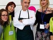 Nestle Healthcare Nutrition presenta junto Ferran Adrià Resource Support Instant
