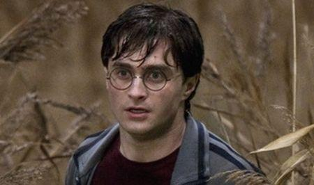 """""""Harry Potter y las Reliquias de la Muerte: Parte I"""": La otra magia y la otra inmortalidad"""