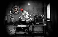Cinecritica: Mary and Max