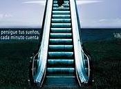"""Cine Pediatría (45). """"Vivir para siempre"""" cosas hacer antes morir"""