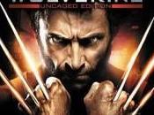 Reseñas videojuegos-X-Men Origins: Lobezno
