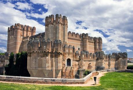 7 lugares con encanto cerca de madrid por menos de 13 - Lugares con encanto madrid ...