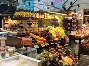 Mercados Gourmet Madrid encantará conocer