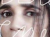 Julieta Venegas presenta portada próximo disco, 'Algo sucede'