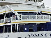 Miami-cuba-miami: compañías cruceros planean este recorrido