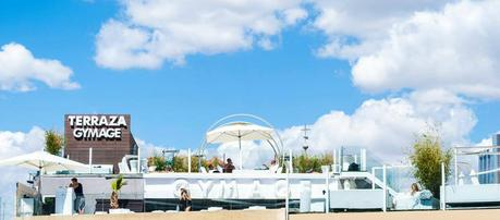 Las Mejores Terrazas Con Piscina De Madrid Para El Mejor