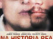 """Crítica """"Una historia real"""", cuando nivel interpretativo suficiente"""