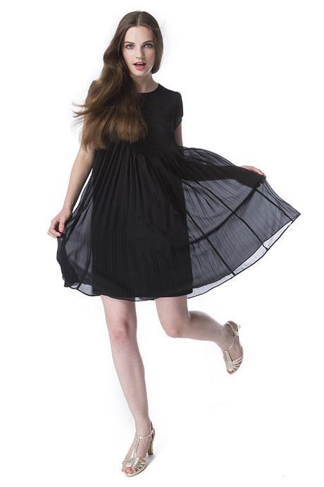 15 vestidos para las tardes de verano Compañiafantástica