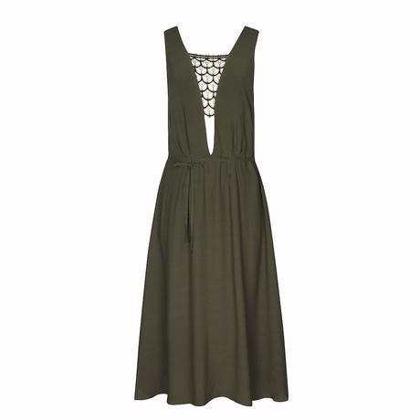 sandro 15 vestidos verano