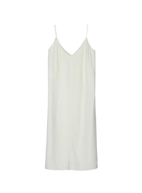 american vintage 15 vestidos tardes verano