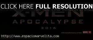 Olivia Munn muestra pelo violeta para interpretar Mariposa Mental X-Men: Apocalipsis