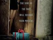 "Segundo trailer v.o. ""the gift"" jason bateman, rebecca hall joel edgerton"